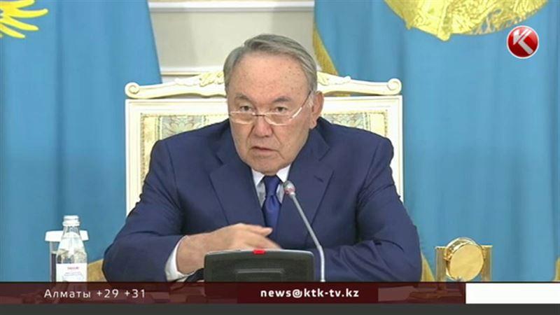 Президент поручил Совбезу противостоять кибератакам
