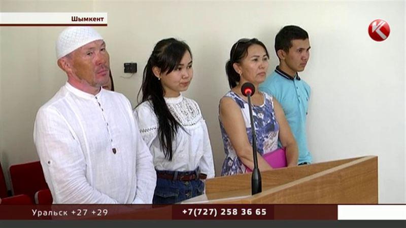 Обидчиков подростка, который заступился за малышей, не наказали