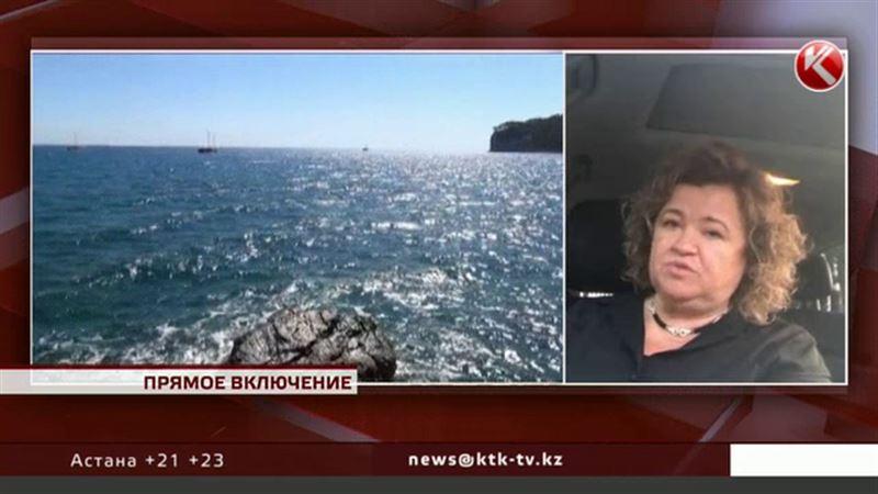 Почему на казахстанском рынке до сих пор работают недобросовестные турфирмы