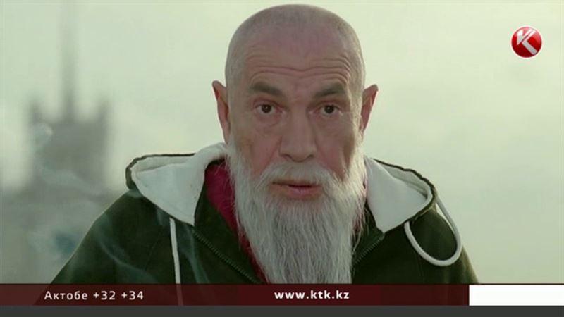 Недооцененным актером назвали Толоконникова коллеги по цеху