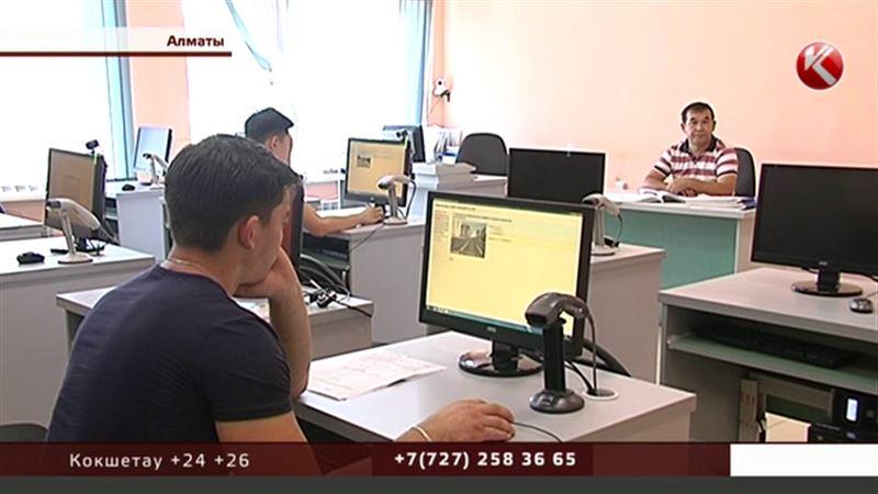 Казахстанские автошколы теряют клиентов – будущие водители хотят учиться самостоятельно