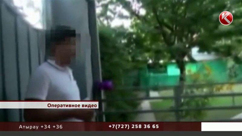 Южноказахстанские ревизоры пытались обогатиться на 7 миллионов