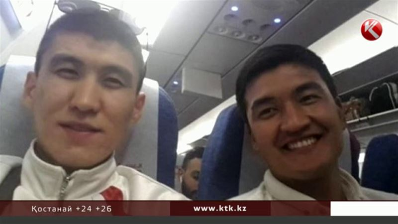Мысырда жоғалған қазақстандық студенттер лаңкестікке қарсы операция кезінде қамалуы мүмкін