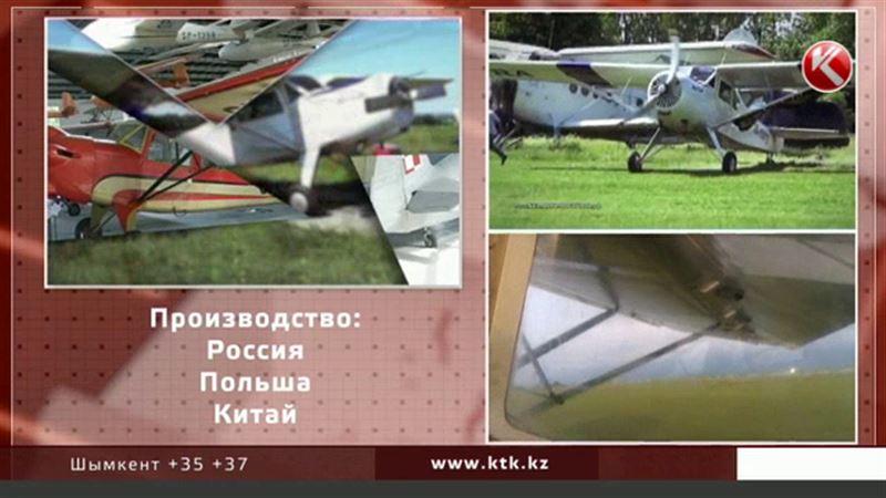Як-12 в истории: в крушениях зачастую виноваты летчики-хулиганы
