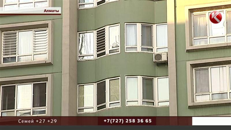 Министерство обороны заплатит долг за аренду жилья военных