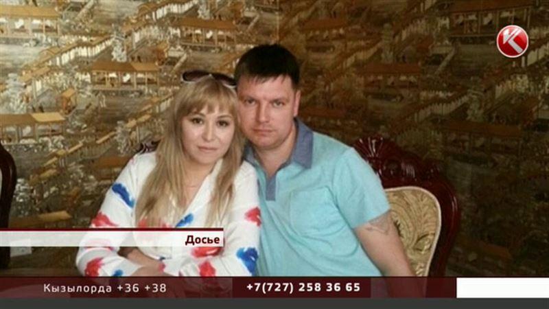 Житель Семея, задержанный в Узбекистане, вернулся на родину