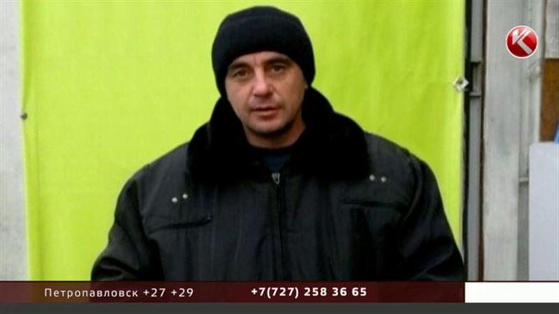 ЭКСКЛЮЗИВ: Найдены останки пропавшего 8 месяцев назад казахстанского бизнесмена