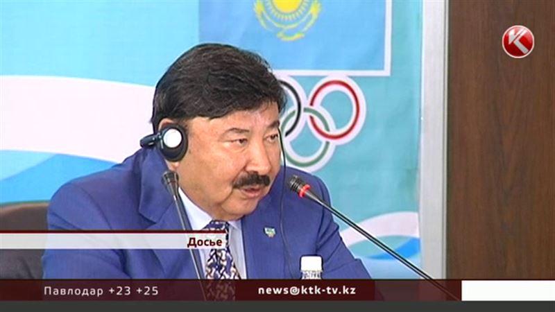 ЭКСКЛЮЗИВ: 3 миллиона долларов и 50 тысяч евро украли у казахстанского экс-министра