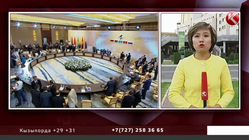 Премьер-министры стран-участниц ЕАЭС решают судьбу пенсионеров