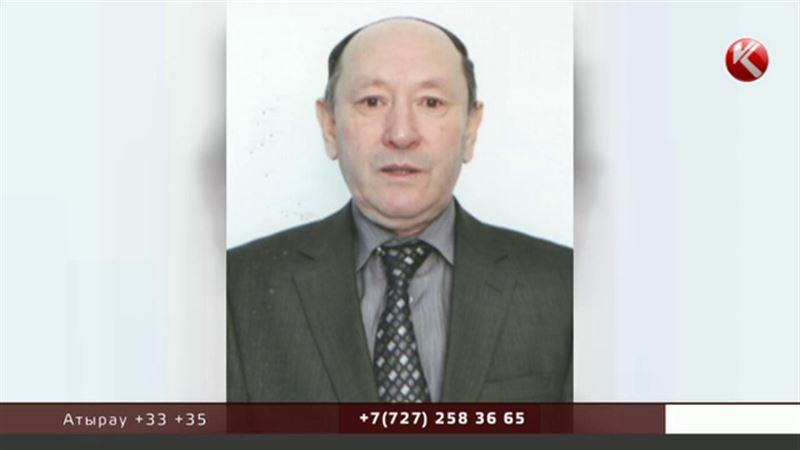 В Атырауской области сельский аким получил взятку навозом
