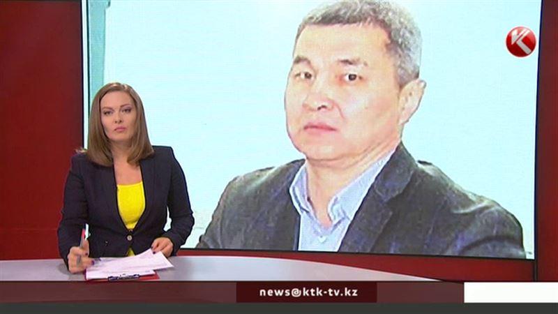 Глава МВД не знает «Бамбука», оскандалившийся полицейский так и не пойман