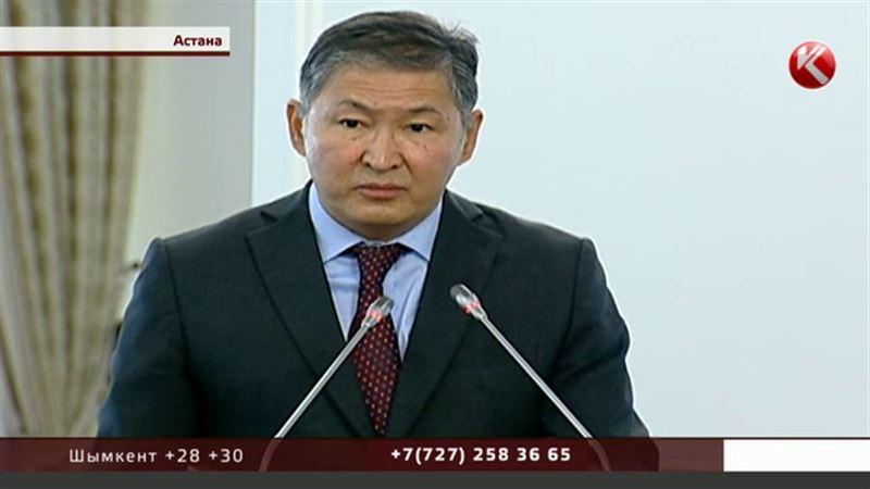 Министр предложил публиковать информацию о грантах на три года вперёд