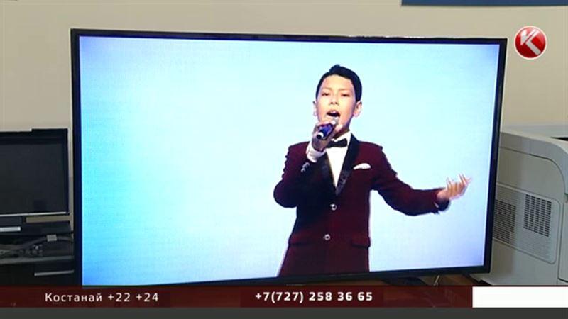 В Казахстане ищут талантливых детей и хотят им помочь