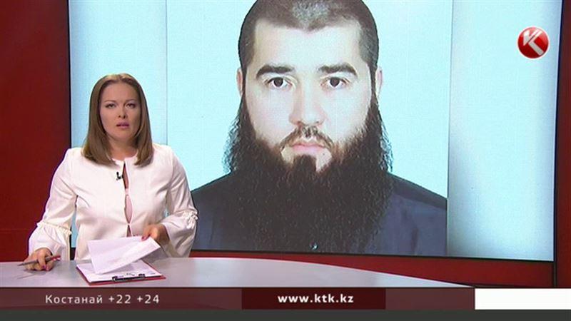 Шейх Халил отправился в уральскую тюрьму на 8 лет