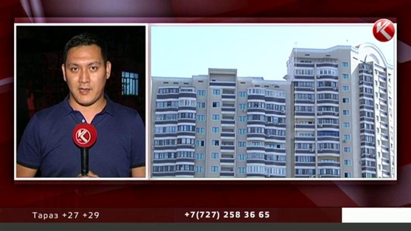 Казахстанцев обеспечат жильем в лучшем случае к 2035 году