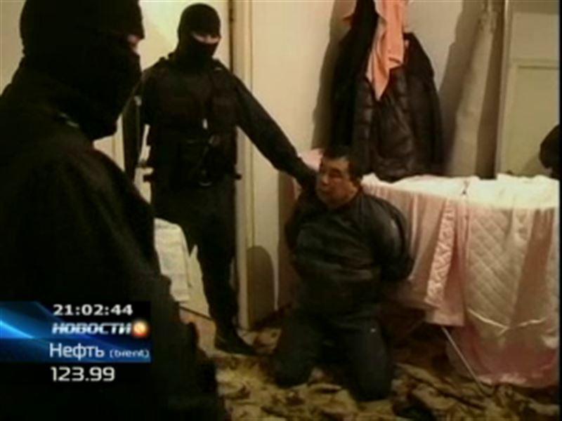 Пять часов удерживали у себя похитители 14-летнюю девочку