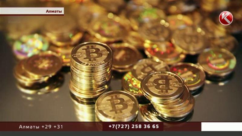 Казахстан не прочь использовать технологии, связанные с биткойнами