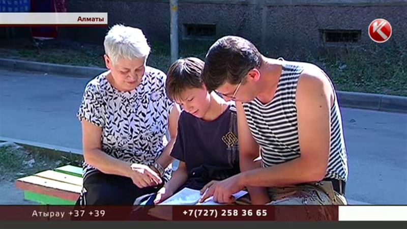 Родители не хотят видеть Урганта в новых казахстанских учебниках
