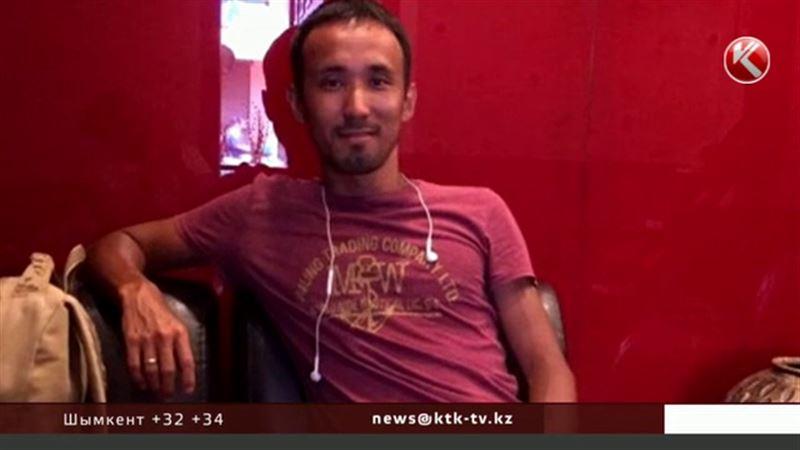 Астанада жұмбақ жағдайда жоғалған Ұлттық қауіпсіздік комитетінің қызметкері әлі табылар емес