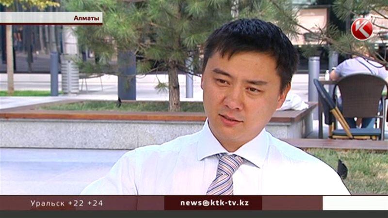Алматинских бизнесменов хотят угрозами заставить постигать азы противопожарной безопасности