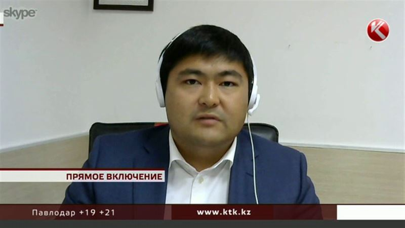 Прямое включение: выполняет ли Казахстан соглашение  «ОПЕК +»