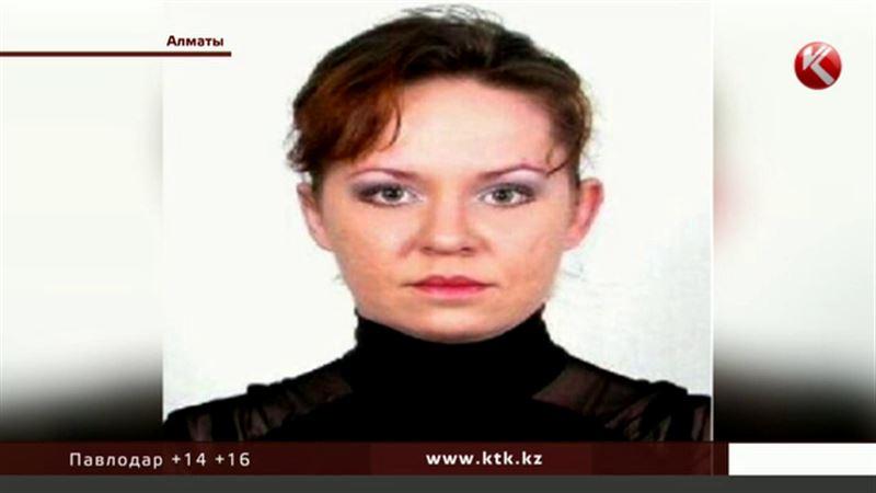 «Мешали спать»: отец убитых в Алматы близнецов рассказал, как расправился с ними