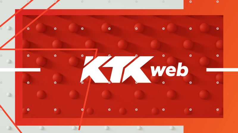 КТК web