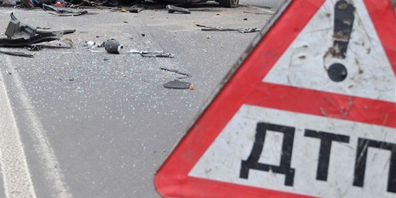 В Алматинской области в ДТП с верблюдом погибли пять человек