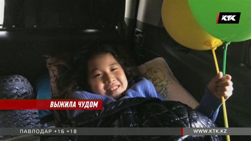 Семье, которая потеряла ребенка под колесами трамвая, купили квартиру