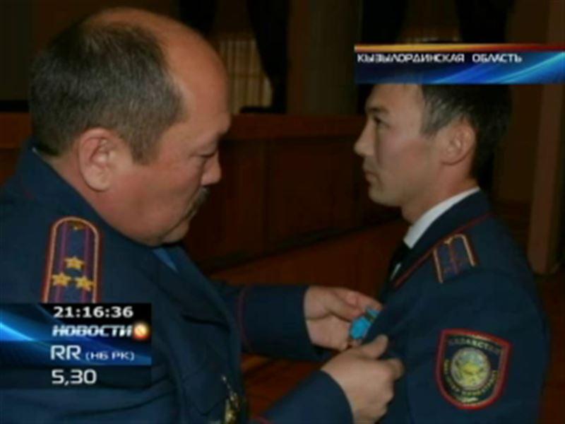 Разгорелся уже третий по счету скандал со спасением погорельцев - на этот раз в Кызылординской области