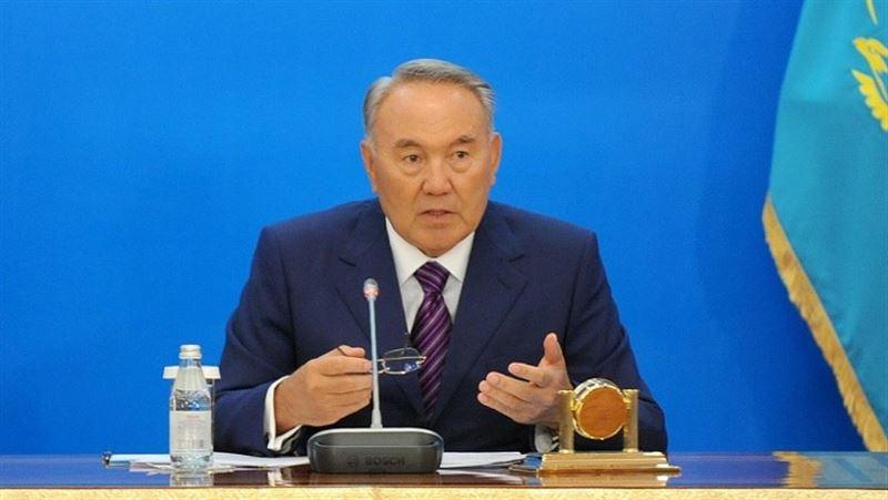 Президент Казахстана прокомментировал свою поездку в Алматы