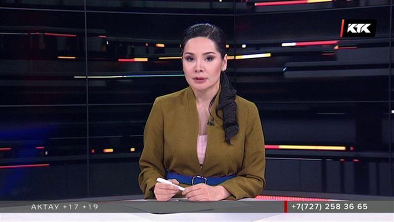 Судят грабителей алматинского филиала «Альфа-банка»