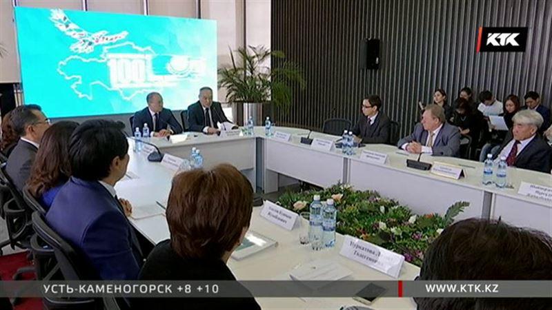 В списке «100 новых лиц Казахстана» нет Геннадия Головкина