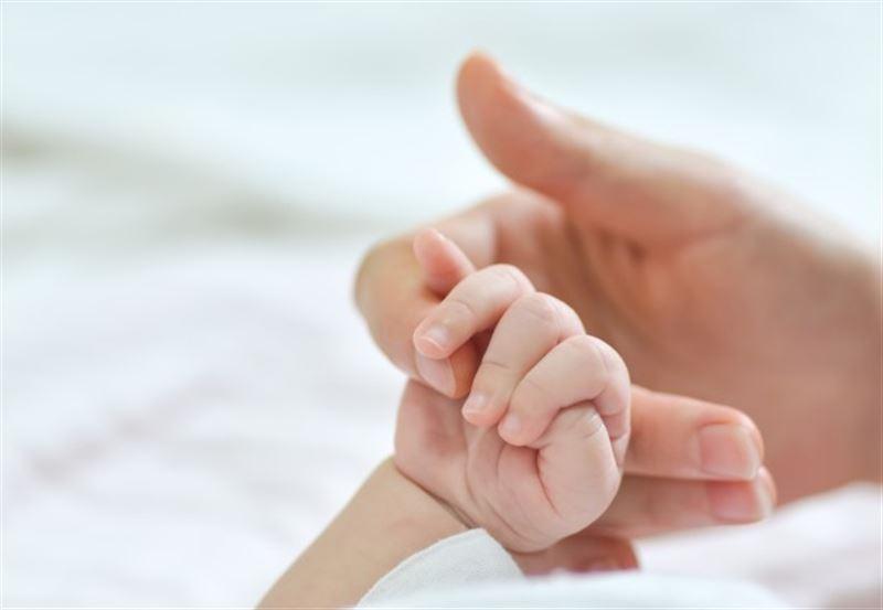 Ребенок, к которому направлялся Ан-28, родился здоровым
