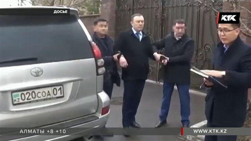 Компания-владелец разбившегося Ан-28 фигурировала в коррупционном скандале