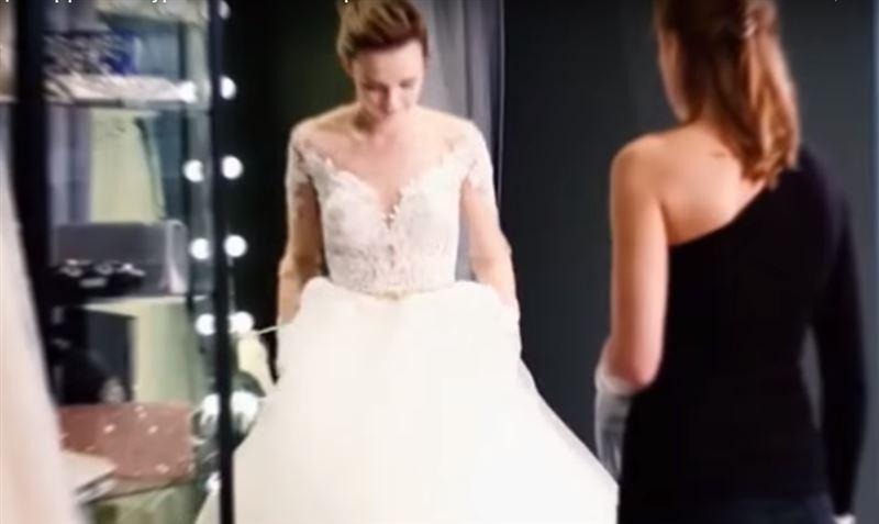 Скандально известная Диана Шурыгина выходит замуж