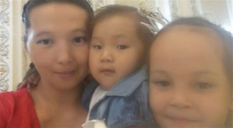 В Шымкенте скончалась мать, к которой летели врачи, погибшие под Алматы