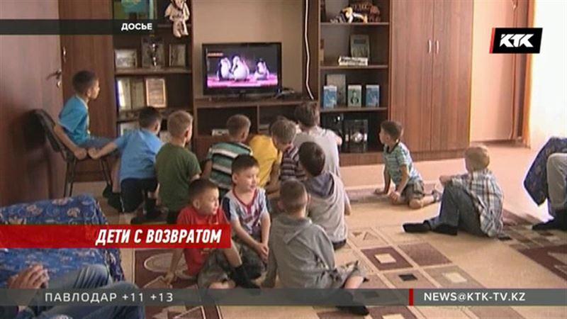 Меры по защите прав ребенка в Казахстане давно устарели – эксперты