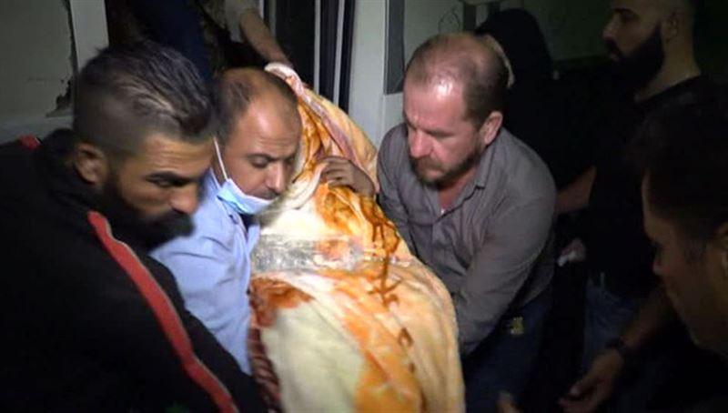 В Сирии десятки человек погибли в результате теракта