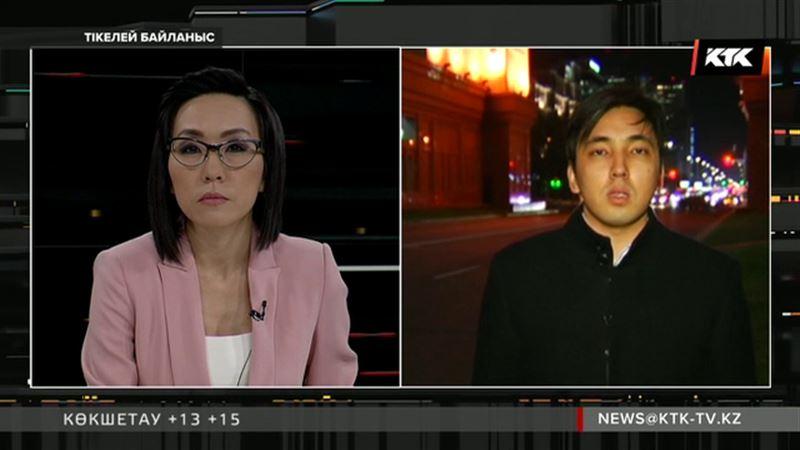 Саясаттанушы пікірі: Қырғызстандағы сайлаудан не күтуге болады?