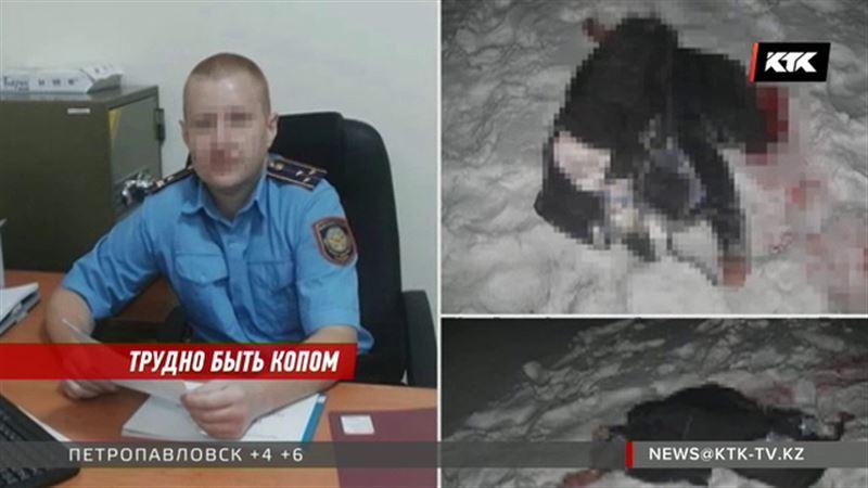 Алматинский охранник может получить за виртуальную популярность реальный срок