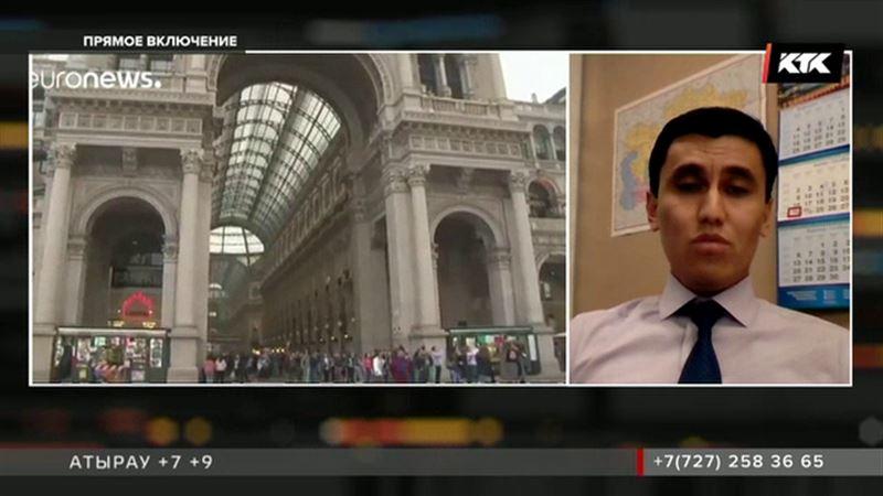 Удастся ли итальянским Ломбардии и Венето получить независимость
