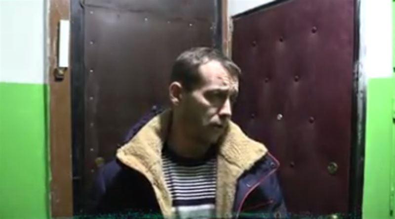 В Подмосковье мужчина наказал подростков, избивших его 15-летнюю дочь