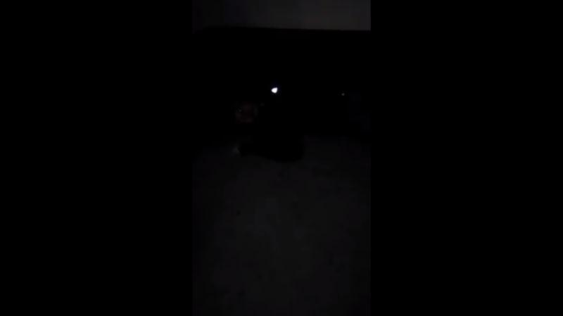 ШОК: Подростки сняли на видео смерть своего друга