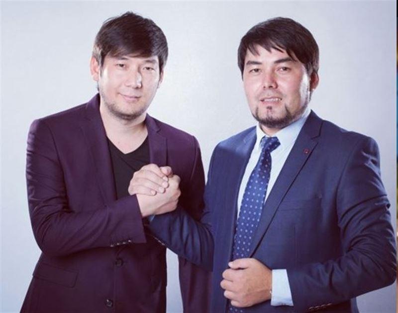 Стала известна причина смерти автора казахстанского хита «Зын-зын»