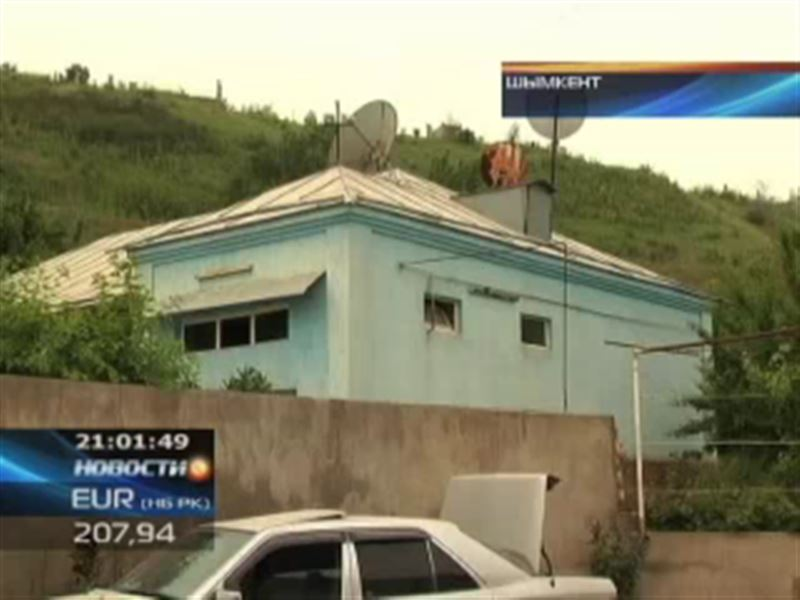В Шымкенте пособия по бедности получали владельцы нескольких квартир и десятков машин