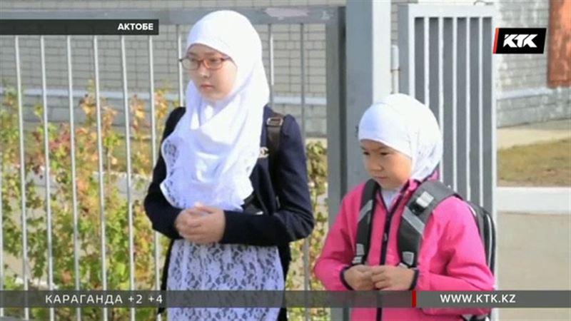 Игнорирование школьного дресс-кода может привести к серьезным последствиям – министерство