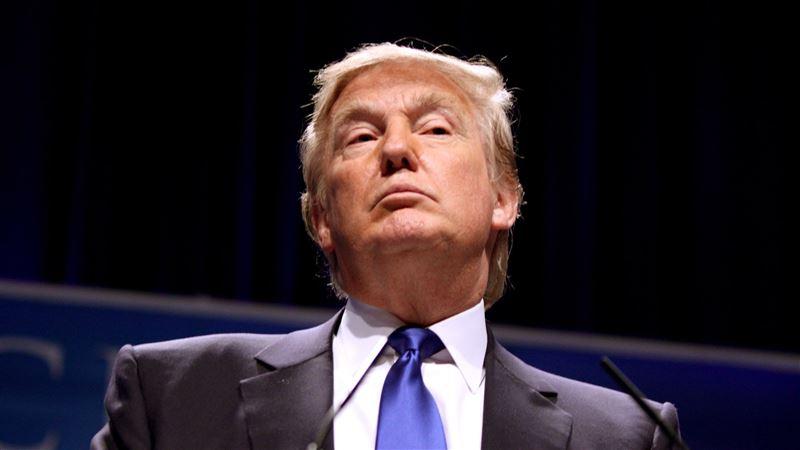 Трамп ужесточил программу отбора беженцев в США