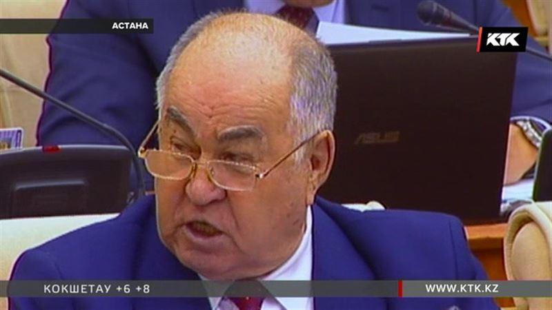 Владислав Косарев предложил бороться с коррупцией, беседуя с таможенниками