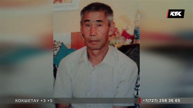 Мужчина, у которого грабители отобрали телефон, скончался